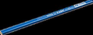 ЗУБР П-СК  Плотницкий  строительный карандаш удлиненный 250 мм