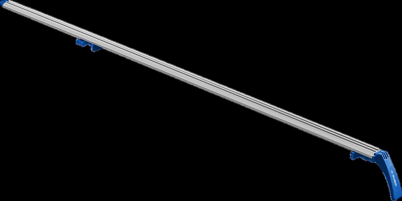 ЗУБР УЗН-140 1400 мм шина направляющая