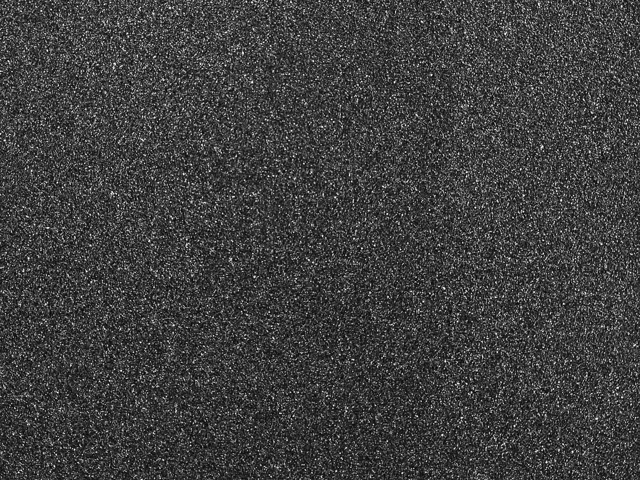 """Лист шлифовальный ЗУБР """"СТАНДАРТ"""" на тканевой основе, водостойкий 230х280мм, Р40, 5шт 60"""
