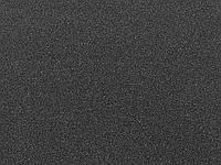 """Лист шлифовальный ЗУБР """"СТАНДАРТ"""" на тканевой основе, водостойкий 230х280мм, Р40, 5шт 80"""