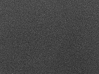 """Лист шлифовальный ЗУБР """"СТАНДАРТ"""" на тканевой основе, водостойкий 230х280мм, Р40, 5шт 120, фото 1"""