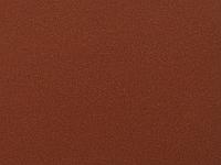 """Лист шлифовальный ЗУБР """"СТАНДАРТ"""" на бумажной основе, водостойкий 230х280мм, Р60, 5шт"""