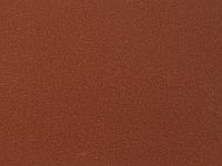"""Лист шлифовальный ЗУБР """"СТАНДАРТ"""" на бумажной основе, водостойкий 230х280мм, Р60, 5шт 80, фото 1"""