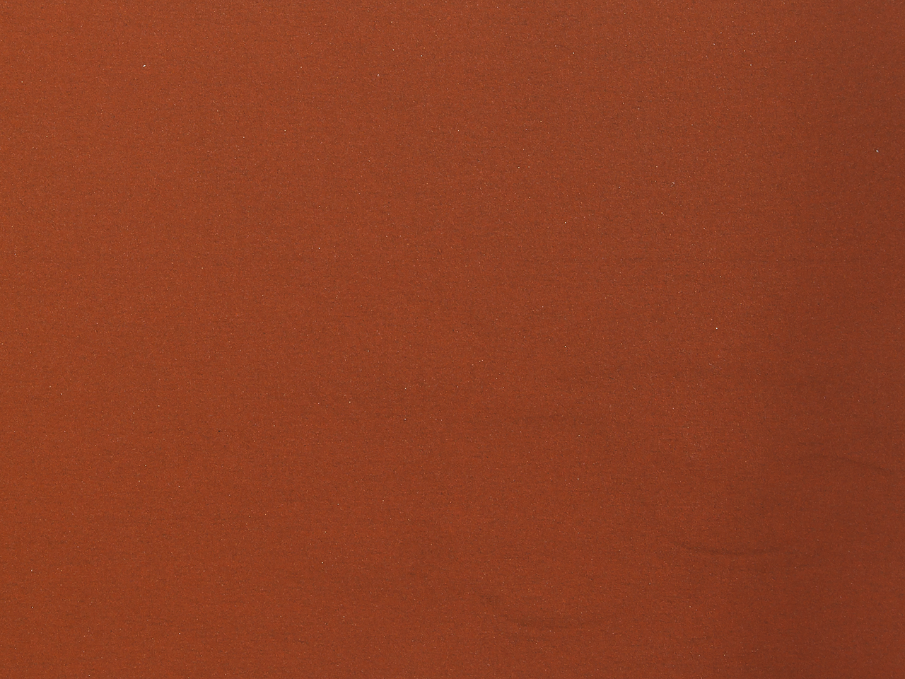 """Лист шлифовальный ЗУБР """"СТАНДАРТ"""" на бумажной основе, водостойкий 230х280мм, Р60, 5шт 1000"""