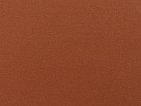 """Лист шлифовальный ЗУБР """"СТАНДАРТ"""" на бумажной основе, водостойкий 230х280мм, Р60, 5шт 120, фото 1"""