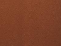 """Лист шлифовальный ЗУБР """"СТАНДАРТ"""" на бумажной основе, водостойкий 230х280мм, Р60, 5шт 1500"""