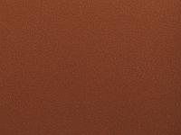 """Лист шлифовальный ЗУБР """"СТАНДАРТ"""" на бумажной основе, водостойкий 230х280мм, Р60, 5шт 180"""