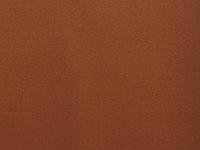 """Лист шлифовальный ЗУБР """"СТАНДАРТ"""" на бумажной основе, водостойкий 230х280мм, Р60, 5шт 2000, фото 1"""