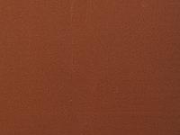 """Лист шлифовальный ЗУБР """"СТАНДАРТ"""" на бумажной основе, водостойкий 230х280мм, Р60, 5шт 320"""