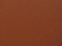 """Лист шлифовальный ЗУБР """"СТАНДАРТ"""" на бумажной основе, водостойкий 230х280мм, Р60, 5шт 600"""