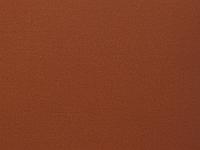 """Лист шлифовальный ЗУБР """"СТАНДАРТ"""" на бумажной основе, водостойкий 230х280мм, Р60, 5шт 800"""