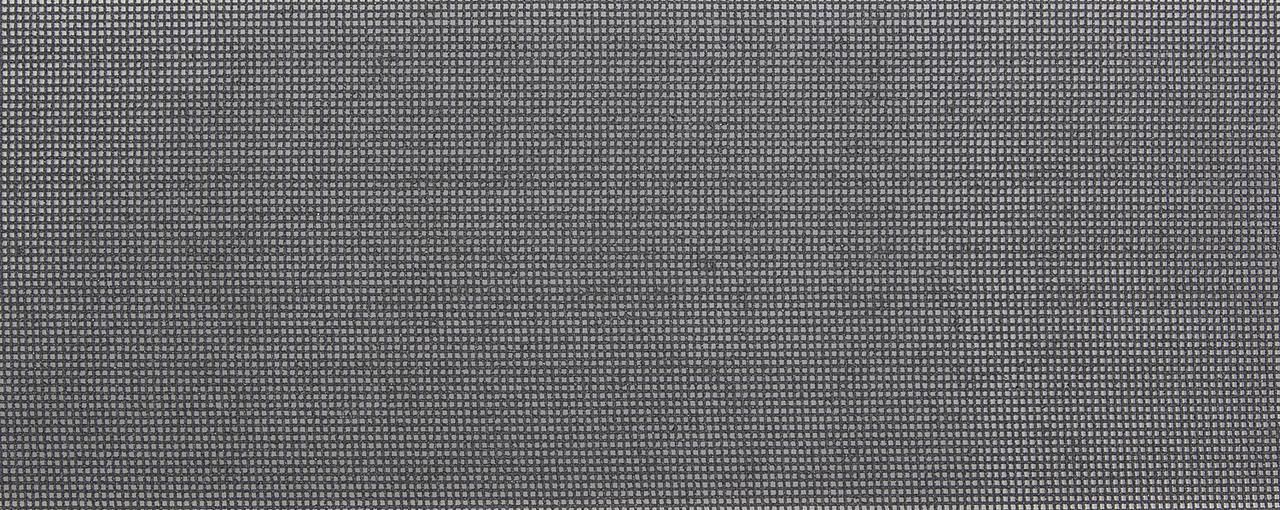 """Шлифовальная сетка ЗУБР """"ЭКСПЕРТ"""" абразивная, водостойкая № 180, 115х280мм, 3 листа"""