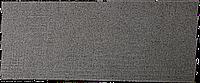 """Шлифовальная сетка ЗУБР """"Мастер"""" абразивная, водостойкая № 120, 115х280мм, 5 листов"""