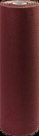 Р40, 800 мм рулон шлифовальный, на тканевой основе, водостойкий, 30 м, ЗУБР Профессионал