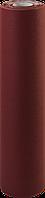 Р40, 800 мм рулон шлифовальный, на тканевой основе, водостойкий, 30 м, ЗУБР Профессионал 120, Для, фото 1