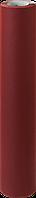 Р40, 800 мм рулон шлифовальный, на тканевой основе, водостойкий, 30 м, ЗУБР Профессионал 600, Для, фото 1