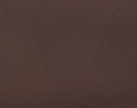 """Лист шлифовальный ЗУБР """"Мастер"""" универсальный на тканевой основе, водостойкий, Р120, 230х280мм, 5шт"""