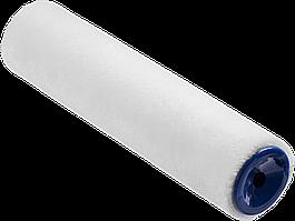 Ролик сменный ВЕЛЮР 48, 180 мм, d=48 мм, ворс 4 мм, ручка d=8 мм, ЗУБР 240
