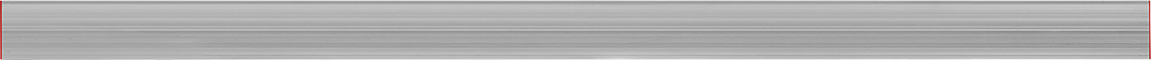 Правило прямоугольное ПП, 1.5 м, ЗУБР 10751-1.5 2.5