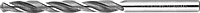 ЗУБР 1.7х43мм, Сверло по металлу, сталь Р6М5, класс В 6.9, 109, 69