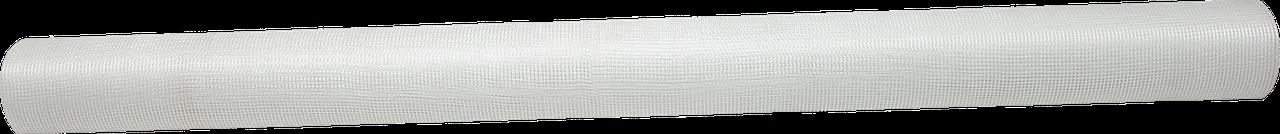 Сетка армировочная стеклотканевая, малярная, яч. 2х2 мм, 25см х 10м, ЗУБР 20, 50, 100