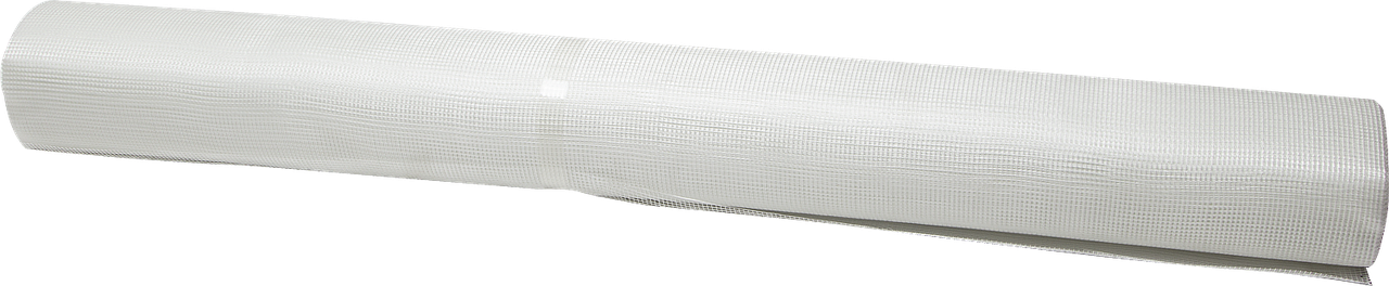 Сетка армировочная стеклотканевая, малярная, яч. 2х2 мм, 25см х 10м, ЗУБР 50, 50, 100