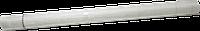Сетка армировочная стеклотканевая, малярная, яч. 2х2 мм, 25см х 10м, ЗУБР 20, 75, 100