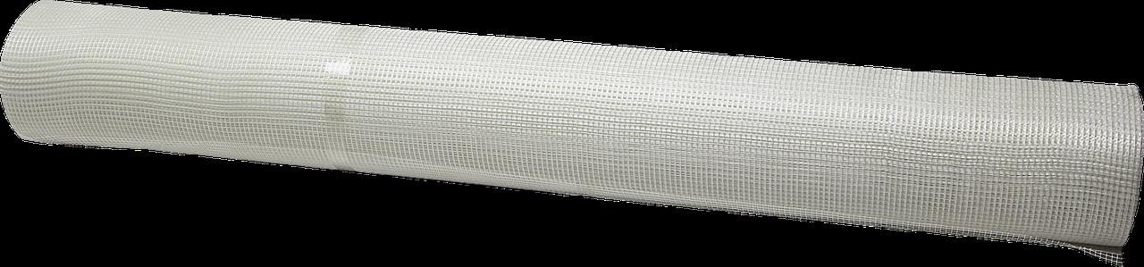 Сетка армировочная стеклотканевая, малярная, яч. 2х2 мм, 25см х 10м, ЗУБР 50, 75, 100