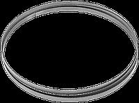 ЗУБР  2234 х 10 х 0,5мм, 12TPI полотно ленточное для пилы ЗПЛ-750-305 4
