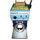 Запайщик пластиковой тары полуавтомат (стакан d70-90) WY-862 (AR) трейсилер, фото 2