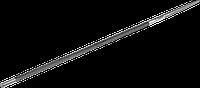 ЗУБР Профессионал круглый напильник для заточки цепных пил, 4,8 мм