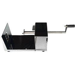 Аппарат для спиральных чипсов ( ручной) H001