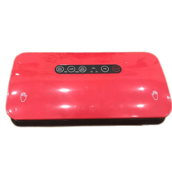 Вакуумный упаковщик HZ-300A Foodatlas Eco