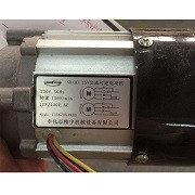 Электродвигатель Гриля шаурмы  CY-50