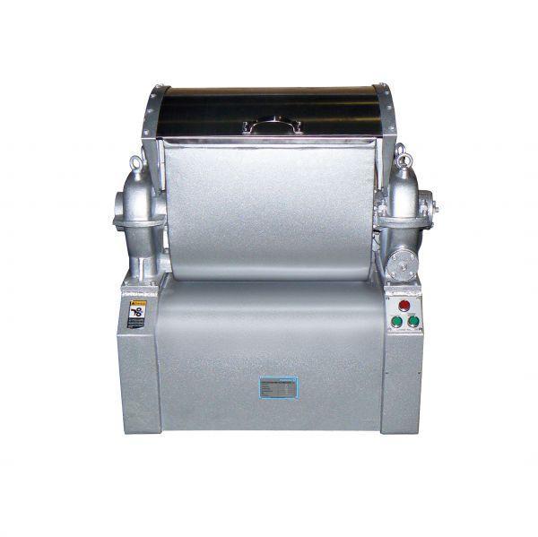 Машина тестомесильная HYW(H)-25 (AR) Foodatlas Pro, 380В