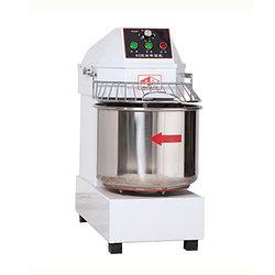 Машина тестомесильная HS-100A (AR) Foodatlas Pro