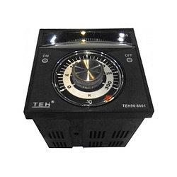 Регулятор температуры для YXD