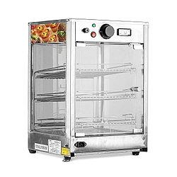 Витрина тепловая CY-1P Foodatlas