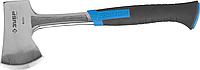 Топорик ЗУБР туристический с фиберглассовой рукояткой, 0,6кг, фото 1