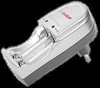 Зарядное устройство ЗУБР для никель-металлгидридных аккумуляторов, в блистере, время зарядки 6 часов, 2хААА/АА