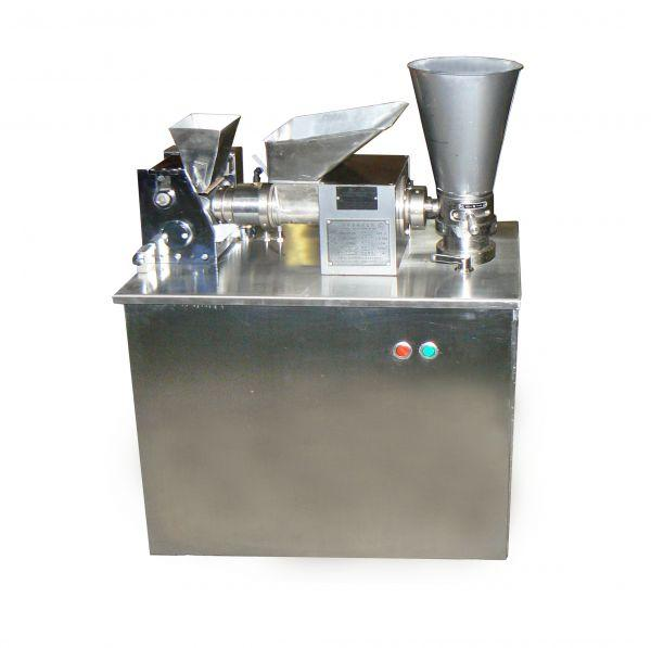Пельменный аппарат JGL 135-6A (AR) Foodatlas