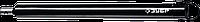 Удлинитель шнека для мотобуров, 500 мм, ЗУБР, фото 1
