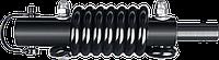 Адаптер пружинный для мотобуров, d=20 мм, ЗУБР, фото 1