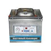 Крышка для вакуумного упаковщика DZ-400/2F Foodatlas Eco