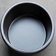 Чаша для аппарата для приготовления попкорна JTP6A