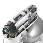 Электродвигатель на миксер планетарный B-7A