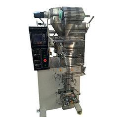 Автоматы для фасовки и упаковки чая в пакетики
