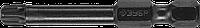 """Биты ЗУБР """"ПРОФИ"""" TORX, тип хвостовика E 1/4"""", T30, 50мм, 2шт, на карточке                                    , фото 1"""