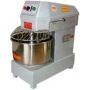 Машина тестомесильная HS-40A (AR) Foodatlas Pro
