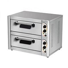 Печи и шкафы жарочные Foodatlas